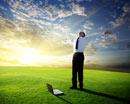 Essere life-coaching l'importanza dell'analisi transazionale