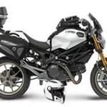 Accessori per la moto